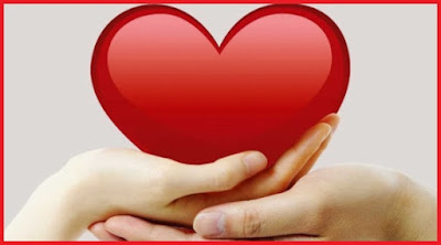 vitamina B12 reduce enfermedades del corazon