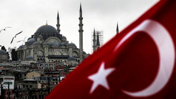 إطلاق الرصاص داخل مركز انتخابي بتركيا يسفر عن وفاة شخصين