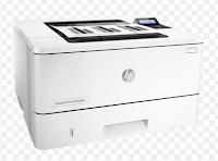 HP LaserJet Pro M402dw, one of the most reliable printers for every business and office. In addition to fast print times, this HP printer has also proven to be efficient in terms of ink usage, thereby saving you money to constantly replace new inks. For LaserJet Pro M402DW series is equipped with wireless features such as built-in wifi and NFC touch to print.