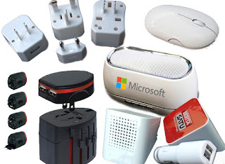 Barang Promosi Travel Adapter, Universal Travel Adaptor, travel adaptor internasional, Adapter & Konverter Travel, Mouse Wireless Promosi, Mouse Promosi Eksklusif, MOUSE OPTIK DENGAN LOGO UNTUK MEDIA PROMOSI, Jual Bluetooth Speaker, Speaker Promosi Series, Speaker Mini Bluetooth, Wireless Murah