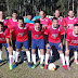 Liga de Fútbol Concordia Campaña: Nueva Escocia ACARICIA EL CLAUSURA.