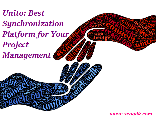 Syncs Work Management Tools