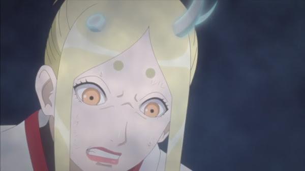Boruto: Naruto Next Generations: Temporada 1 Episódio 119 Legendado FULLHD