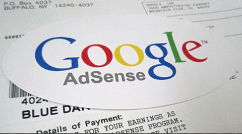 AdSense account keise bnate hai , how to make AdSense account , how to create AdSense