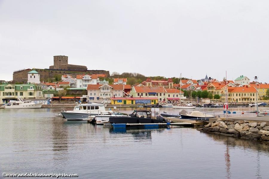 Marstrand_paivaretki_Goteborg_Andalusian auringossa_matkablogi_ruokablogi_34