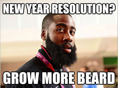 Happy New Year Funny Quotes 2017