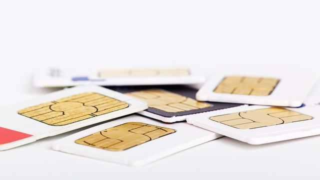 Cara Registrasi Ulang SIM Card Tri