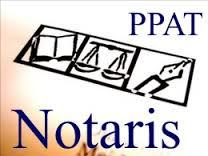 Biaya Notaris Surat Ahli Waris