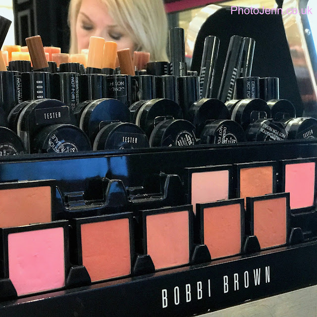 bobbi-brown-make-over-counter-review-kingston