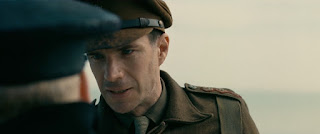 dunkirk-kenneth branagh-james darcy