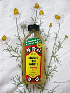 aceite-monoï-iherb
