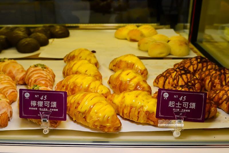 hsuyanpin-bakery-19.jpg