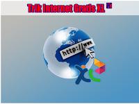 Cara Terbaik Untuk Internetan Gratis Menggunakan Kartu XL 2018