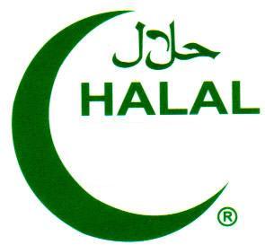 dvejetainis variantas yang halal