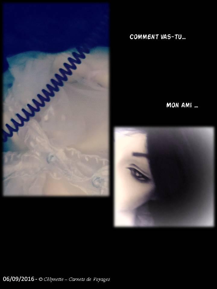 (C)arnets 2 Voyages: Siren curse (fin) - Page 15 Diapositive3