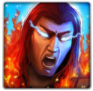 Game For Android SoulCraft 2 Action RPG v1.5.0 Mod Apk (Unlimited Money) New 2016