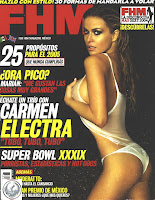 http://lordwinrar.blogspot.mx/2016/06/carmen-electra-fhm-mexico-2005-enero-7.html