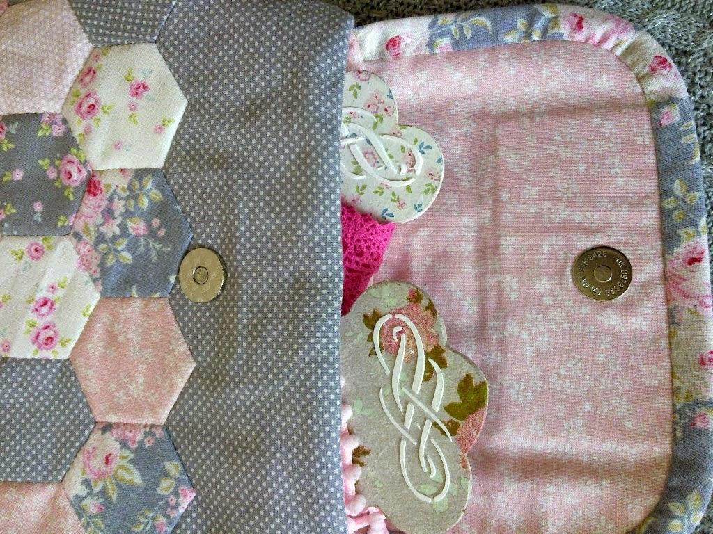7c0b4b4d1aaf Тильда ткани - это просто балдеж. Еще бренд Тильда выпускает салфетки для  декупажа с теми же расцветками, жаль, что пока разнообразия мало.