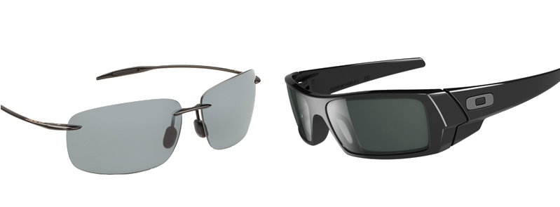 tgacv Oakleys Outlet, Cheap Oakley Sunglasses for Sale