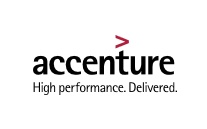 Accenture Recruitment 2019 2020 BE BTECh MCA BCA Jobs Opening