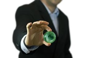 Selezione di broker autorizzati per il trading online