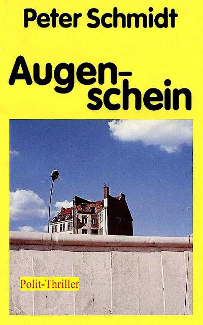 http://www.amazon.de/Augenschein-Peter-Schmidt/dp/1500580732/ref=tmm_pap_title_0
