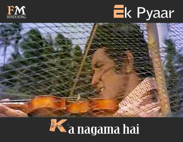 Ek-Pyaar-ka-nagama-hai-Shor-(1972)