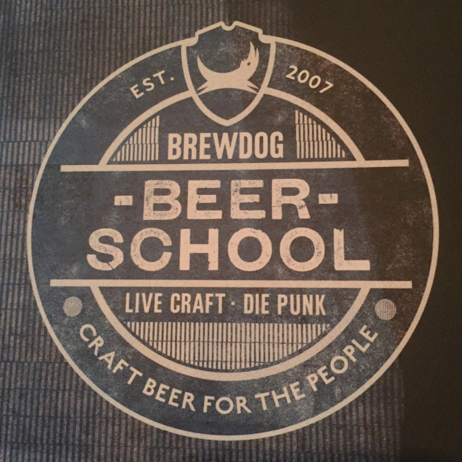 Brewing Schools