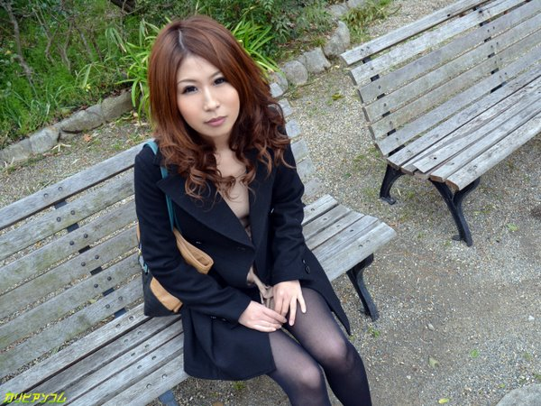 Lqbribbeancoa 052412-030 Sachi Suzuki 11120