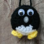 http://translate.googleusercontent.com/translate_c?depth=1&hl=es&rurl=translate.google.es&sl=auto&tl=es&u=http://www.frommmetoyou.com/lighted-penguin-ornament-free-pattern/&usg=ALkJrhgNuAPt4jq6jnVwTTGIBBbpt0zBLw