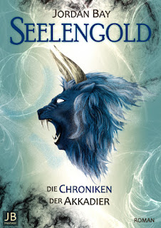 http://fantasybooks-shadowtouch.blogspot.co.at/2015/07/jordan-bay-seelengold-chroniken-der.html
