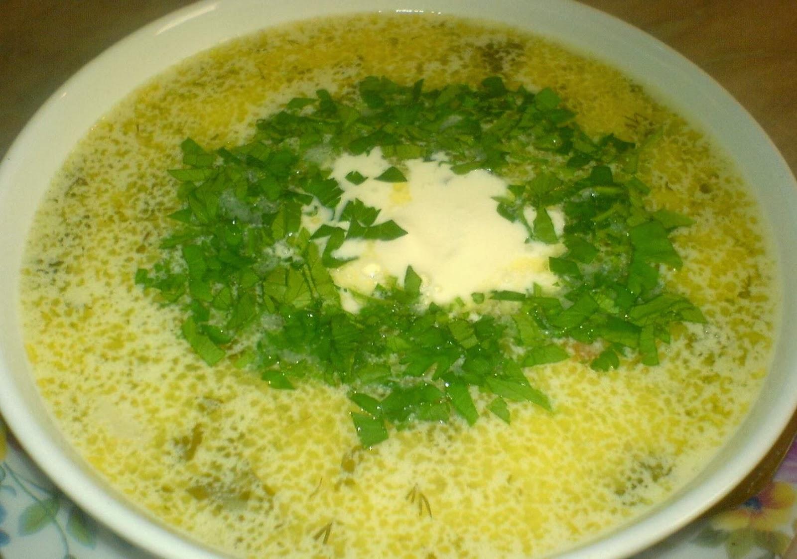ciorba greceasca de pui a la grec, ciorba greceasca a la grecque, retete culinare, preparate culinare, retete de mancare, ciorba, ciorbe, ciorba dreasa cu smantana si oua,
