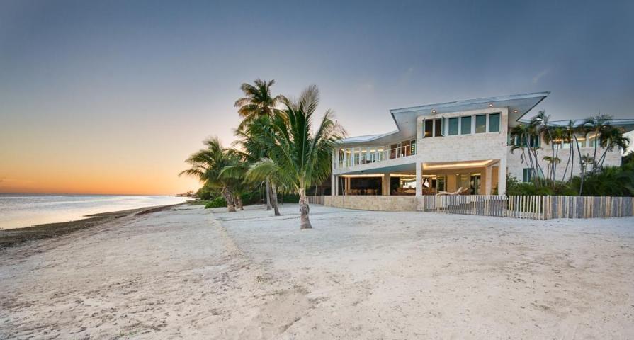 the florida keys real estate conchquistador mariposa my