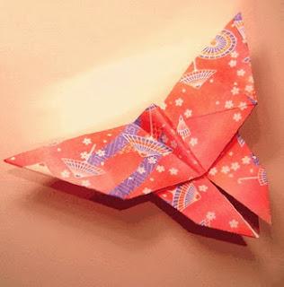http://translate.googleusercontent.com/translate_c?depth=1&hl=es&rurl=translate.google.es&sl=en&tl=es&u=http://www.origami-fun.com/origami-butterfly.html&usg=ALkJrhiWF-MO14N7M411K1hWwgcsqWWM6A
