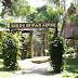 bali bird park : tempat wisata kebun binatang taman burung bali