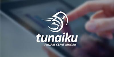 KTA dari Tunaiku