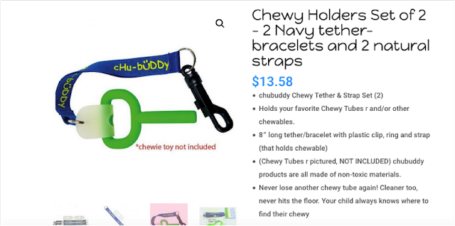 https://www.chubuddy.com/product/chewy-holders-navy-set-two/