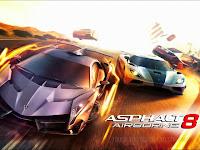 Download 8 Game Balapan Android Gratis Terbaik, Siap Pacu Adrenalinmu
