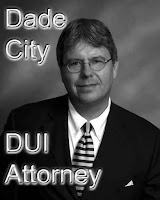 DUI Dade City DUI Lawyer 813-222-2220 Call Casey Ebsary and discuss how he can help you, a friend, or a loved one.