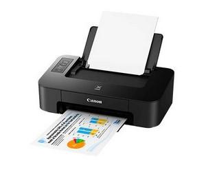 canon-pixma-ts204-driver-printer
