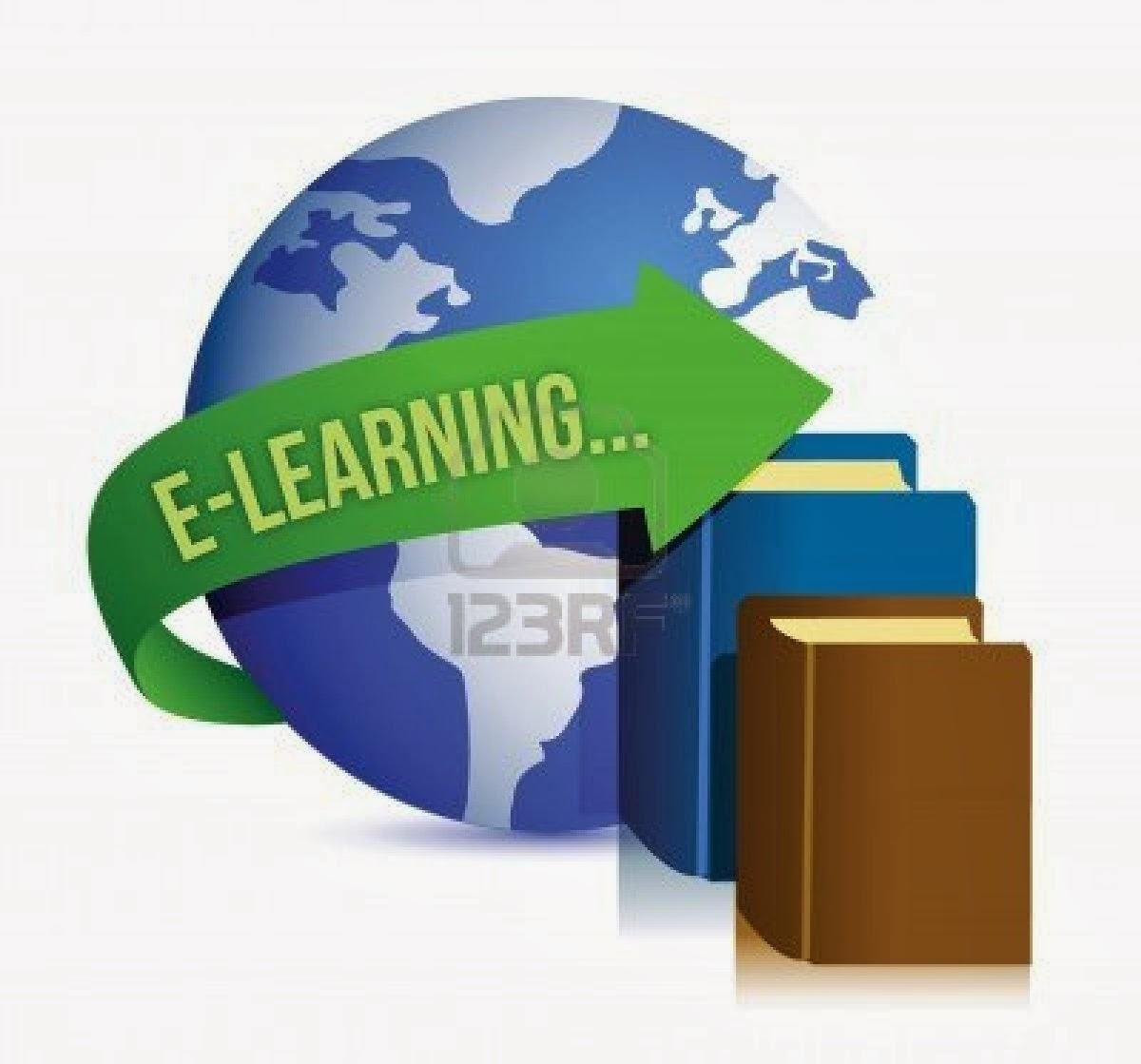 Contoh Website E Learning Ck 12 Foundation Free Online Textbooks Flashcards Contoh Aplikasi E Learning Kumpulan Contoh