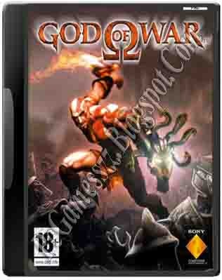 the god of war game free