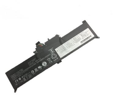 SB10F46465 00HW027 batterij voor Lenovo ThinkPad Yoga 260 15.2V 44Wh