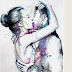 Zodiac Couples Who Are Definitely Born Soul Mates