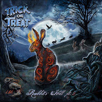 http://rock-and-metal-4-you.blogspot.de/2016/07/quick-reviews-dare-trick-or-treat-phantom5.html
