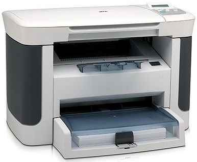 драйвер сканер hp laserjet m1005 mfp