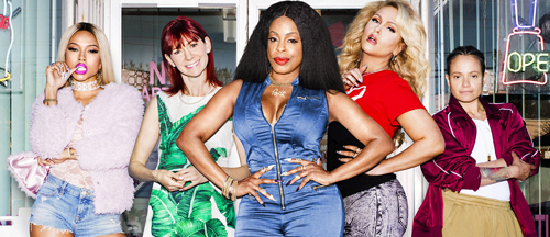 claws-tnt-series-trailers-clips-images-and-posters