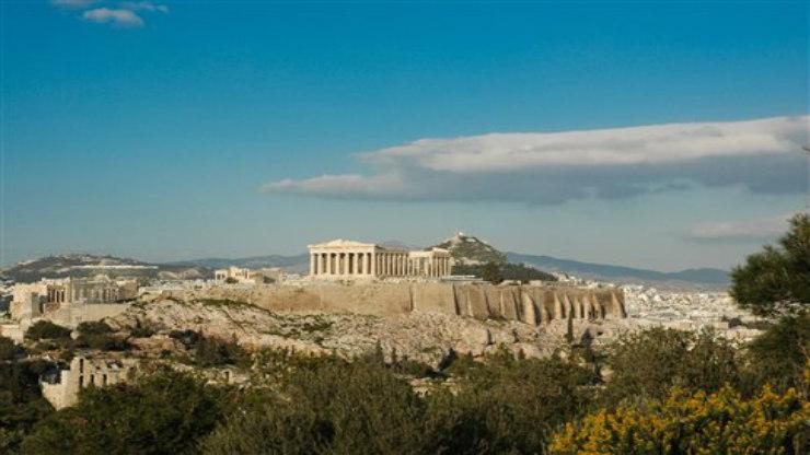 Αρχαία Ελληνική δημοκρατία: Πρότυπο ή σπέρμα;