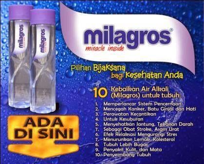 Image Result For Agen Milagros Di Medan