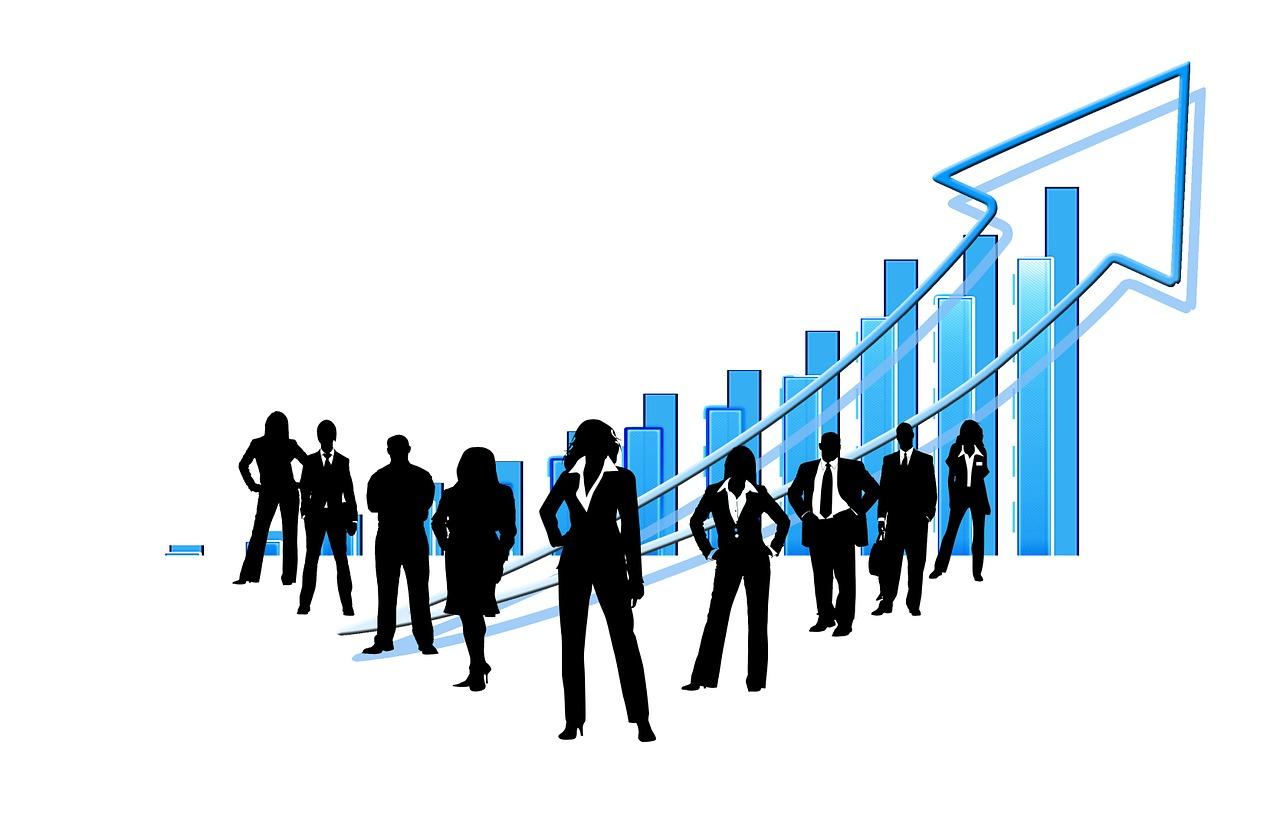 Claves para el exito en el trabajo - Todo Empleo | Consejos para ...